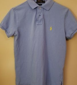 Ralph Lauren Polo - Men's size Small